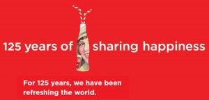 Coca-Cola-Share-Happiness