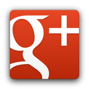 Google+_Pages