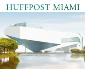 Huffington-Post-Miami_Pelion-Sunrise-Developers-Pitch-Indoor-Skiing-Winter-Sports-Complex