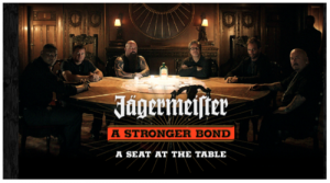 Jägermeister_A Seat at the Table
