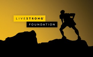 Livestrong-Foundation
