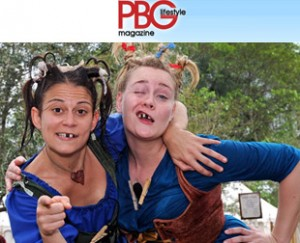 Palm-Beach-Gardens-Lifestyle-Magazine-Florida-Renaissance-Festival-Voyage-through-time