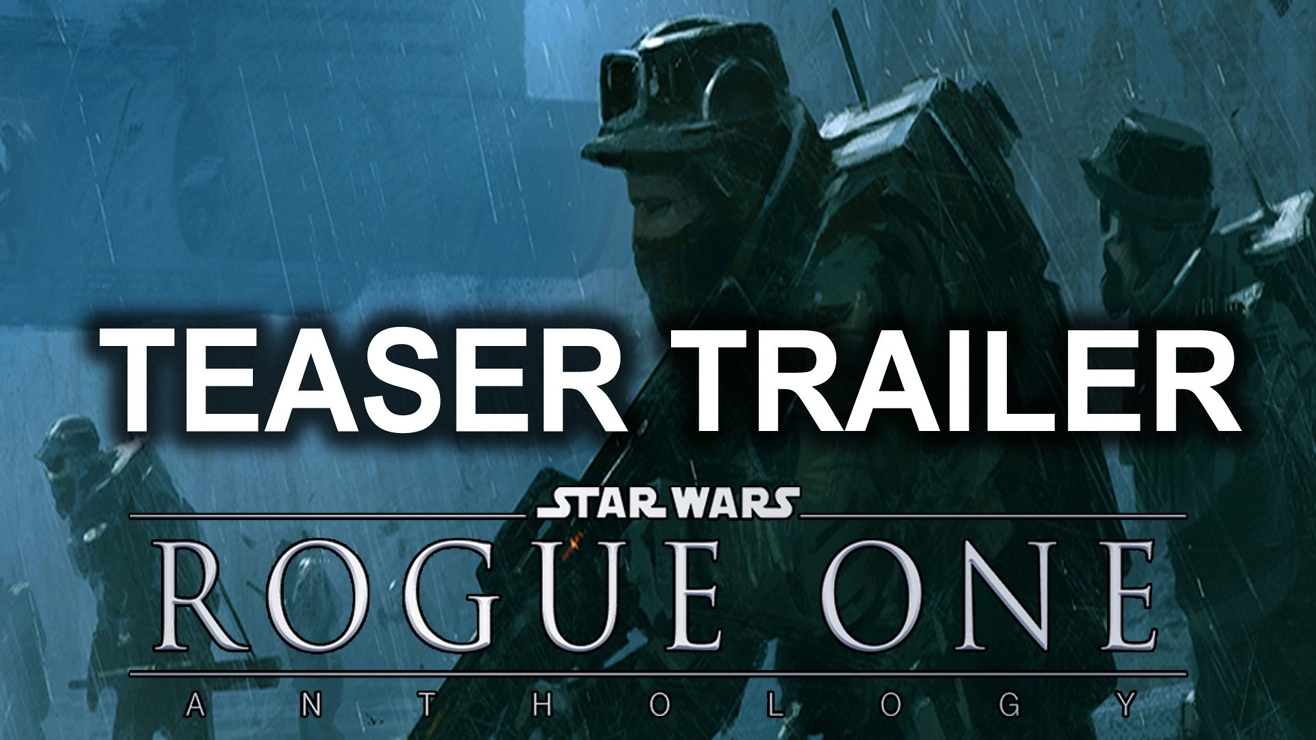 rogue one a star wars story (2016) hd