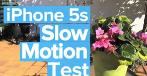 SlowMotionTest-iphone5s