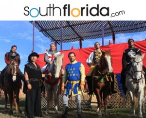 South-Florida-com-Florida-Renaissance-Festival-Whats-olde-is-new-again