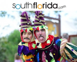 South-Florida-com-Florida-Renaissance-Festival-photo-gallery
