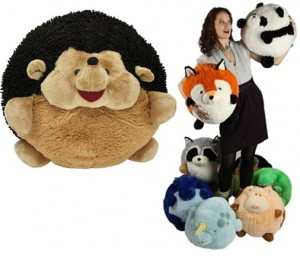 Squishable-Toys