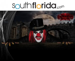 Sun-Sentinel-The-Vampire-Circus-in-Miami
