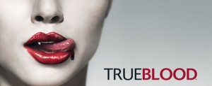 True-Blood-Twitter