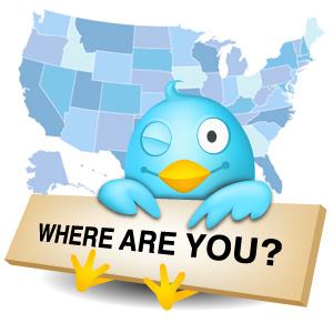Twitter_location-based-Advertising