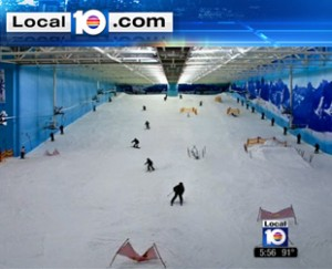 WPLG-ABC-10-Company-wants-to-bring-indoor-skiing-to-Sawgrass-Mills-Mall
