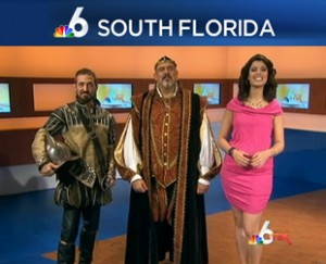 WTVJ-NBC-6-Renaissance-Fest-Takes-Over-Miami