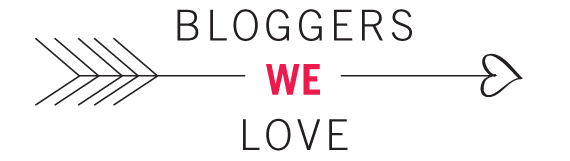 We-Love-Bloggers