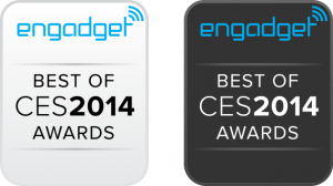 best-of-ces-awards