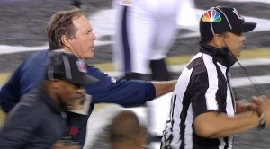 bill-belichick-referee