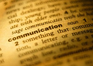 communication_company