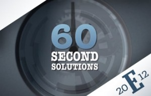 entrepreneurs-top-10-60-second-solutions-videos-2012