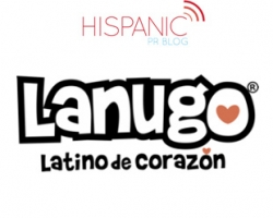 Hispanic PR Blog: Lanugo Unveils Its New Spanish Language Book Series during Hispanic Heritage Month