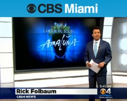 cbslocal.com Female Power Comes to Miami in Cirque Soleil Amaluna