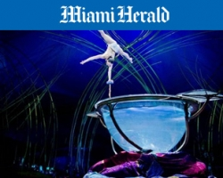 miamiherald.com Entertainment