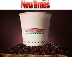 miaminewtimes.com where to get free java
