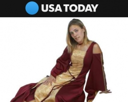 USA Today – Travel Tips: Renaissance Festival in Broward, Florida