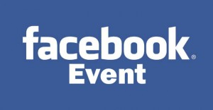facebookevent