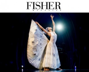 fishermagazine-com-dressing-part