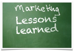 marketing-lessons