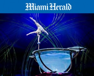 miamiherald-com-entertainment-article4372158