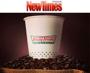 miaminewtimes-com-shortorder-2014-09-national_coffee_day_is_september_29_where_to_get_free_java
