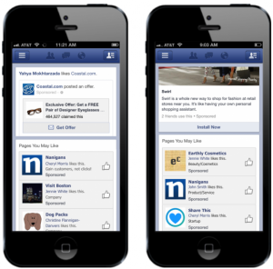 mobile-facebook-ads