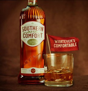 southern_comfort
