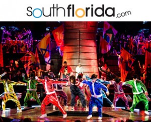 southflorida-com-theater-and-arts-your-gay-boyfriend-blog-sf-cirque-michael-jackson