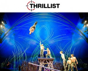 thrillist-com-entertainment-miami-things-to-do-in-miami-this-december