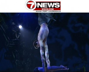 wsvn-com-cirque-du-soleil-show-preps-for-miami-performance